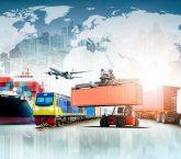 improve logistics