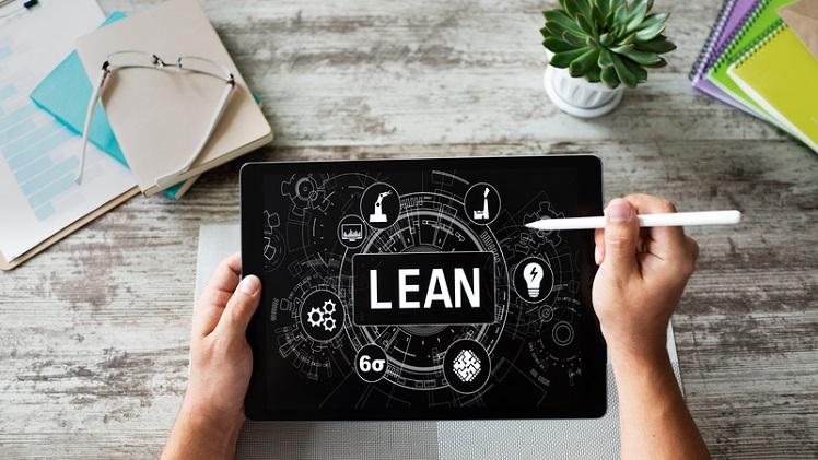 Lean benefits