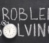 Effective Problem Solving with a Problem Statement