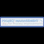 Project-Management-Training
